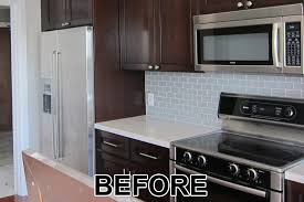 beautiful kitchen cabinets painted vs stained paint or stain