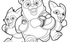 Small Picture Fire Truck Coloring Pages Coloring Page Fire Truck Coloring Pages