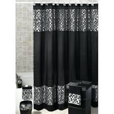 target shower curtain liner enchanting black and white shower curtains black and white shower curtain target mosaic shower target heavy shower curtain liner