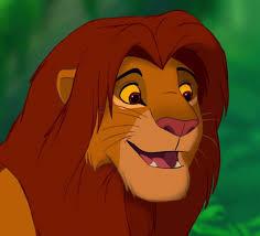 Simba Disney Wiki Fandom Powered By Wikia