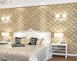 Living Room Bedroom Popular Wallpaper Roll Buy Cheap Wallpaper Roll Lots From China