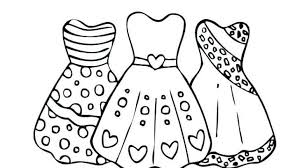 American Girl Coloring Pages Elegant American Girl Doll Coloring
