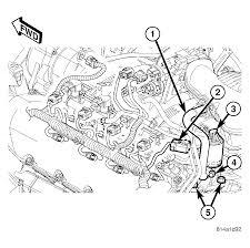 2002 dodge durango wiring diagram dodge magnum radio wiring diagram at w justdeskto allpapers