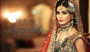 stani bridal makeup facebook