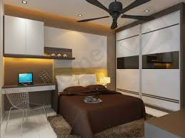 3d design bedroom. Delighful Bedroom 3d Design Bedroom With
