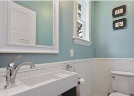 111 Worlds Best Bathroom Color Schemes For Your Home  Colors Good Bathroom Colors