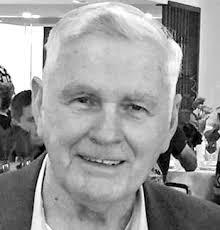 JOHN DUNN Obituary (2018) - The Times Reporter