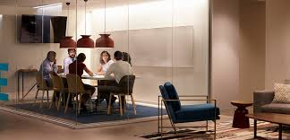 Office Coverage Who Insures Interior Improvements At Your Leased Building Or