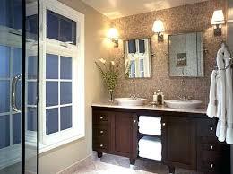 Bathroom vanity lighting tips Light Fixtures Installing Bathroom Vanity Light Right Bathroom Vanity Lighting Tips To Install For Dazzling Look Modern Bathroom Courbeneluxhofinfo Installing Bathroom Vanity Light Right Bathroom Vanity Lighting Tips