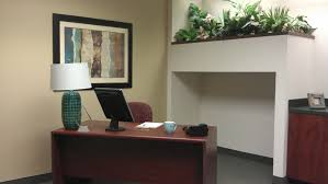 office space image. Office Space Available For Rent Image