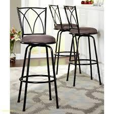 stools designset of 3 bar beautiful 30 amazing outdoor stool set concept set of 4 bar stools f54