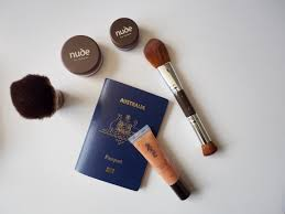 travel makeup travel makeup travel makeup