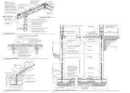 architecture design drawing. Wonderful Architecture Architecture Detail Drawing For Architecture Design Drawing