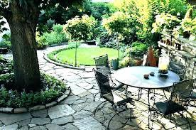 small patio gardens garden ideas for apartment pictures
