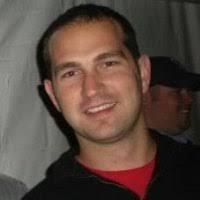 Operations Employee Nflosophy Joe Bussell Former Tampa Bay Buccaneers Operations