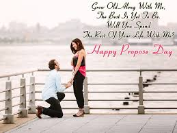 Happy Propose Day Romantic Song Video Download
