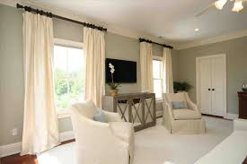 house decor color schemes interior design living room color scheme you white home painting combinations for