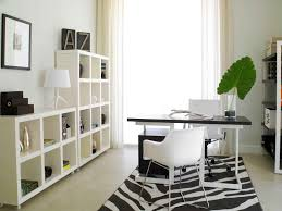 inspiring office decor. Decorating:Office Ideas Small Home And Decorating Likable Photo Decor Inspiring Office
