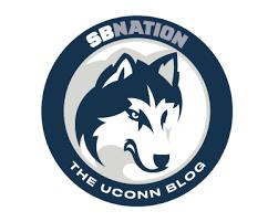 the uconn a connecticut huskies munity