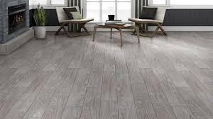 energy lvt flooring cascade luxury vinyl a high style option lvt plank flooring installation