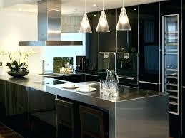 kitchen bar lighting fixtures. Kitchen Breakfast Bar Lights Light  Fixtures And 2 Lighting O