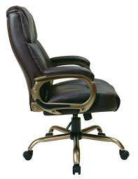 furniturelicious plus size office chairs oversized big woadydqyl wooden hon 500lbs cheap executive 300 aesthetic hon office chairs