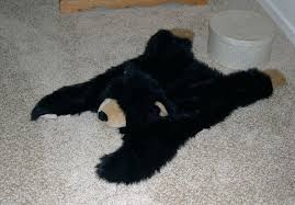 kids bear rug rug faux bear skin rug elegant kids bear skin rug rugs ideas fresh kids bear rug