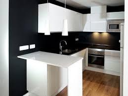 Hachupcom  Mesones En Porcelanato De CocinaDecorar Muebles De Cocina