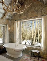 Small Picture Calming Rustic Bathroom Design Ideas Faucet For Diy Vanity Ideas