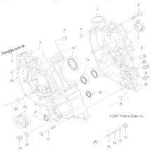 118887 1975 toyota 20r vacuum diagram together with igniter wiring diagram toyota mark 2 in addition