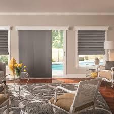 wonderful sliding glass door roman shades and best 25 sliding door shades ideas on home decor