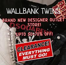 Huge Designer Sale Designer Clothes And Accessories Huge Sale Depop