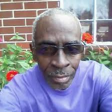 Walter Hurley Obituary - Augusta, Georgia | Legacy.com