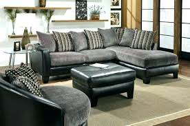 black suede couch black suede couch leather and suede couch large size of living room suede