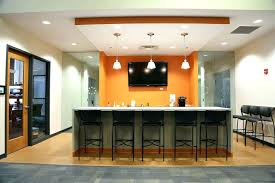 office coffee bar. Office Coffee Bar Furniture. Bar. Outstanding Furniture Layout Dental Bar: Q