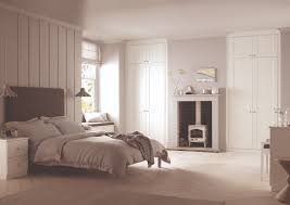 Sharps Fitted Bedroom Furniture 8 Things You Need To Know About Fitted Wardrobes Property Price