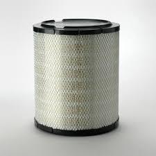 P532501 P532501 Filter P532501 Donaldson P532501 Filters