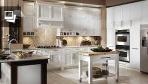 Small Picture Kitchen Idea Home Design Ideas