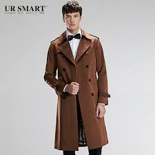 tables long trench coat men gorgeous long trench coat men 11 military style ursmart authentic tables long trench coat men