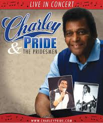620 ckrm presents charley pride 620 ckrm the source country news sports in sask