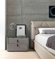 Side Bedroom Tables Glass Side Tables For Bedroom Tables Nightstands Mirrored End