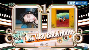 Music Bank K Chart 2018 Music Bank K Chart 2018 08 10 Shaun Zico Blackpink