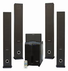 speakers tower. 5.1 tower home theatre speaker system - buy system,5.1 product on alibaba. speakers c