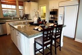 innovative ideas what color granite with white cabinets and dark wood floors 425 white kitchen ideas
