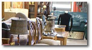 where to buy used furniture. Fine Used We Buy And Sell High Quality Used Furniture  On Where To Used Furniture O