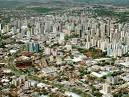 imagem de Londrina+Paran%C3%A1 n-6