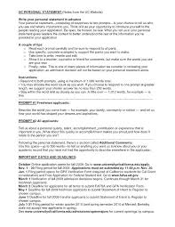 Personal Essay For College Admission Examples Of Good College Admission Essays College Essay Personal