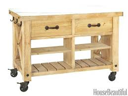 Glamorous Mobile Kitchen Island Plans 14 About Remodel Best Design Interior  With Mobile Kitchen Island Plans