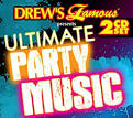 Drew's Famous Ultimate Party Music