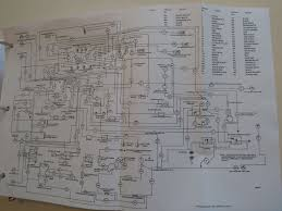 1845c wiring diagram wiring diagram for you 1845c wiring diagram wiring diagram toolbox case 1845c starter wiring diagram 1845c wiring diagram